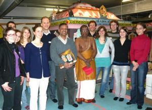 2010_Culture_Matters_Hindouisme_Fondation_Detudes