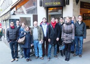 2012_Boursiers_Binding_Laurent_Flutsch_Lausanne_Fondation_Detudes