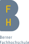 2014_Logo_BFH_klein_web