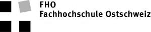 2014_Logo_FHO_Logo_sw