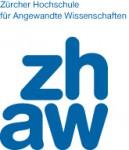 2014_Logo_zhaw