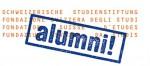 Logo_Alumni_Studienstiftung
