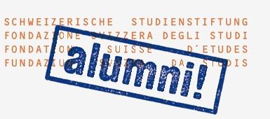 Logo_Alumni_Studienstiftung_Smoke_White