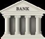 Bank-Ueberweisung Spende