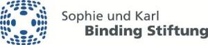 Logo_Binding_Stiftung_klein_web