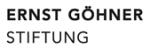 Logo_Goehner_Stiftung_klein_web