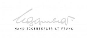 Logo_Hans-Eggenberger-Stifung