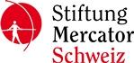 Logo_Stiftung_Mercator_klein_web