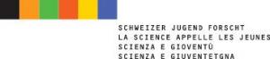 SchweizerJugendForscht_Logo_farbig_web2