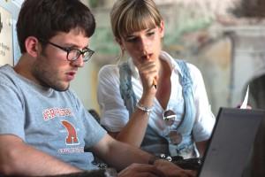 Une formation participative : l'académie d'été de 2011 au sujet des questions religieuses et éthiques soulevées par la biologie