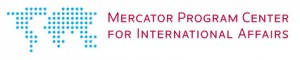 2014_Logo_MPC_Mercator