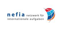 2014_logo_nefia