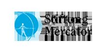 2014_logo_stiftung_mercator