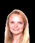 Elisa Hemmig