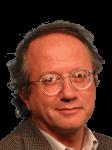 Betreuerdozent Prof. Jacques Jacot (Foto: EPFL).