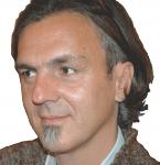 Ilario Lodi, Assessor für die Schweizerische Studienstiftung