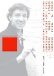 Jahresbericht der Studienstiftung 2013