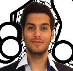 Rayan Aebi, Student in Industrial Design Engineering
