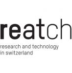 """reatch im ETH-Magazin """"life""""!"""