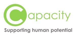 capacity-logo