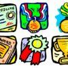BLOG: Wer Wissen schafft, wird belohnt. Aber wie?