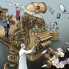 BLOG | Mehr als Anwendung: Wie die Wissenschaften unser Denken formen
