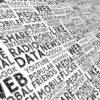 BLOG | Der Kampf um die Klicks: Information im digitalen Raum